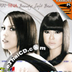Karaoke VCD : Mai & Christina - Beauty Soft Beat