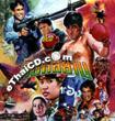 Singh Siam [ VCD ]