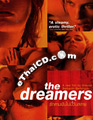 Dreamers [ DVD ] (Digipack)