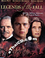 Legends of the Fall : Special Edition [ DVD ]
