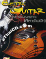 VCD : Musical Lesson - Electric Guitar
