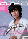Asta Mag Thailand : June 2009