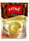 Fitne : Collagen Coffee