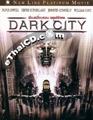 Dark City [ DVD ]