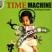 Sinjarern Brother : Time Machine