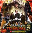 Primeval : Series 3 - Vol.1