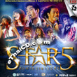 Concert VCDs : The Star 5