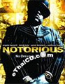 Notorious [ DVD ]