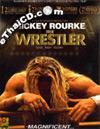 Wrestler [ DVD ]