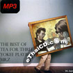 MP3 : The Best of Tea For Three & Yokee Playboy & Mr.Z