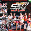 MP3 : Warner Music - Fast Cars & Sexy Girls