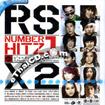 Karaoke VCDs : RS - Number 1 Hitz X 2