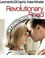 Revolutionary Road [ DVD ]