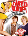 Fired Up! (Unrated Version) [ DVD ]