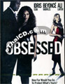 Obsessed [ DVD ]