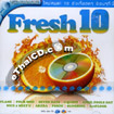 Karaoke VCD : RS. - Fresh 10
