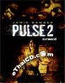 Pulse 2 : Afterlife [ DVD ]