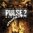 Pulse 2 : Afterlife [ VCD ]