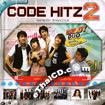 Karaoke VCD : RS : Code Hitz Vol.2