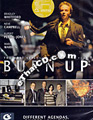 Burn Up [ DVD ]
