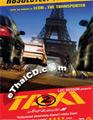 Taxi 2 [ DVD ]