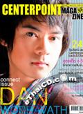 CENTERPOINT : Vol. 31 [August 2009]