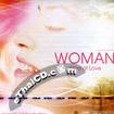 Grammy : Woman - Wind of Love