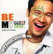 Be My Guest : Be My Golf