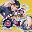 Thai TV serie : Poo Gorng Jao Saney - set #22