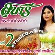 Sunaree Rachaseema : Pleng Dung Fung Dee Vol.2