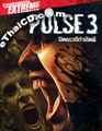Pulse 3 [ DVD ]
