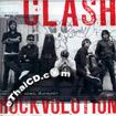 Clash : RockVolution