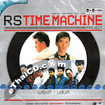 Karaoke VCDs : RS : Time Machine Project - Fruity & Brandy
