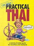 Practical THAI : Book
