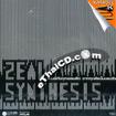 Karaoke VCD : Zeal - Synthesis