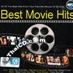 MP3 : Warner Music - Best Movie Hit