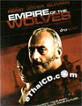 Empire Of The Wolves [ DVD ]