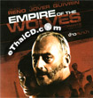 Empire Of The Wolves [ VCD ]