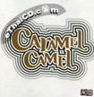 Caramel Camel : Caramel Camel
