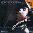 Karaoke VCD : Boy Peacemaker - Moment of Love