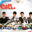 Karaoke VCD : Black Vanilla - Anybody Hungry?