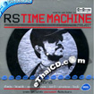 Karaoke VCDs : RS : Time Machine Project - Itti Palangkool