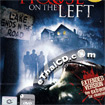 The Last House on the Left [ VCD ]