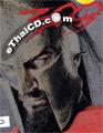 300 [ DVD ] (Steelbook)