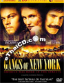 Gangs of New York [ DVD ]