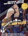 Natural Born Killers [ DVD ] (Steelbook)