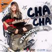 Karaoke VCD : Chacha - Chacha