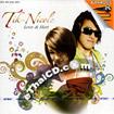Karaoke VCD : Tik Shiro & Nicole - Love & Hurt