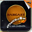 Karaoke VCD : Pancake - Yummy Yummy