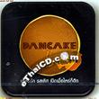 Pancake : Yummy Yummy